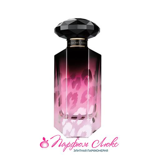 7430620202e84 Купить Victorias Secret Victoria's Secret Forbidden по цене со ...