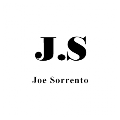 Joe Sorrento