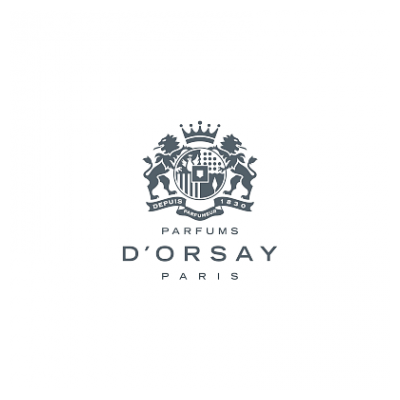 D Orsay