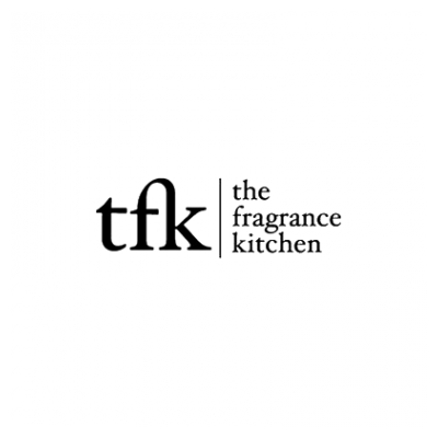 The Fragrance Kitchen
